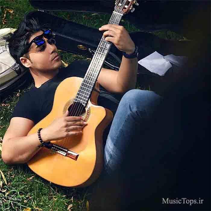 دانلود آهنگ جدید مسعود سعیدی برات