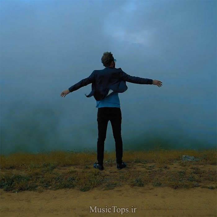 دانلود موزیک ویدیو جدیدسامان جلیلی عاشقتم
