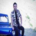 دانلود موزیک ویدیو جدید میثم ابراهیمی جونو دلم
