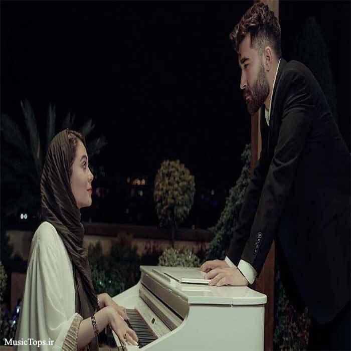 دانلود موزیک ویدیو جدید علی یاسینی چراغونی